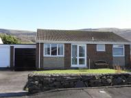 Tremorfa Close Bungalow for sale