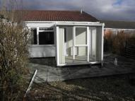 2 bed Bungalow for sale in Glan Y Mor, Fairbourne...