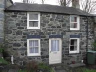 2 bedroom home for sale in Bwthyn, Llwyngwril, LL37