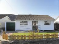 2 bed Detached property for sale in 4 Heol Rowen, Fairbourne...