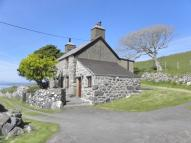 3 bed Detached home for sale in , Llwyngwril, LL37