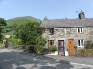 Aber Cywarch Cottage for sale