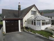 4 bedroom property for sale in , Penrhyn Drive South...