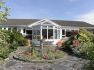 Bungalow for sale in Ffordd Corsen...