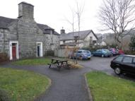 Flat for sale in Golden Lion Flat 6...
