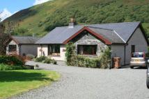 Bungalow for sale in Dol-Y-Ronwy...