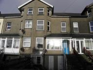 4 bed Terraced house in Belgrave Road...