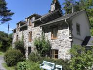 Pandy Uchaf house for sale