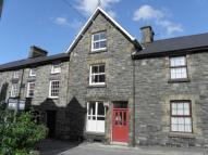 4 bedroom house for sale in Broneirian...