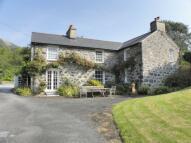 house for sale in Bryn Gwyn, Llanegryn...