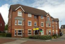 2 bed Apartment in Chelwood Drive...