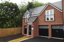 2 bedroom Apartment to rent in Bailey Drive, Mapperley...