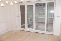 Detached house to rent in Bracadale Road...