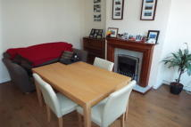 2 bedroom Town House to rent in Duke Street, Arnold...