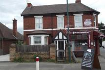 property to rent in Everest House, 182 Porchestor Road, Mapperley, NG3 6LG