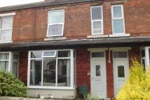 property to rent in Byron Road, West Bridgford, NG2 6DX