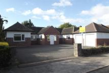 4 bed Bungalow to rent in Middlebeck Drive...