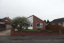 Roes Lane Bungalow to rent