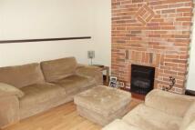 2 bedroom Terraced property in Staples Street...