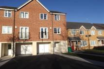 3 bedroom property to rent in Bakewell Drive...