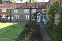Whitelocks Cottage Cottage to rent