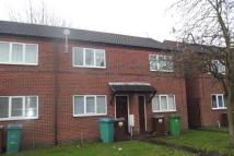 2 bed property to rent in Priory Mews, Lenton...