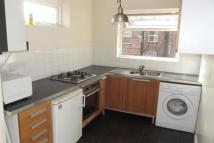 Terraced house to rent in Rossington Road...