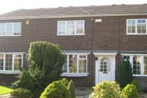 property to rent in Wymondham Close, Woodthorpe, NG5 6PQ