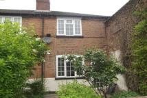 property to rent in Palm Cottages, Sherwood