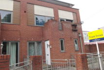 Apartment to rent in Teesdale Court...