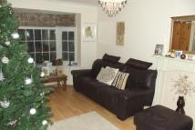 2 bedroom house to rent in Howbeck Road, Arnold...