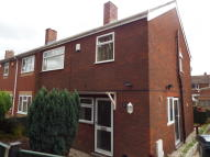 3 bed home to rent in Park Road, Calverton