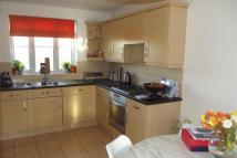3 bed Town House in Saxton Court, Arnold...