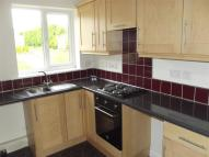 2 bed Bungalow in Gardeners Close, Carlton...