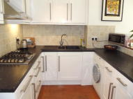 Spalding Road Terraced house to rent
