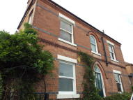 3 bed Detached home to rent in Hallam Road, Mapperley,