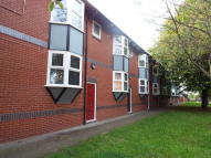 1 bed Flat to rent in Sunbourne Court...