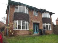 2 bed Detached home in Cavendish Road, Carlton