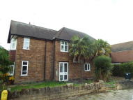 Detached home to rent in Coningsby Road...