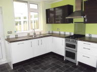 3 bedroom home to rent in Coppice Road, Arnold...