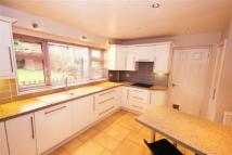4 bed house to rent in Pinfold Close...