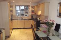 property to rent in Edison Way, Arnold, NG5 7NJ