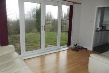 2 bed Maisonette to rent in Cherrywood Gardens...