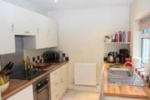 2 bed End of Terrace home to rent in Edwin Street, Daybrook...