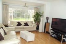 property to rent in Melton Road, Tollerton, NG12 4EN