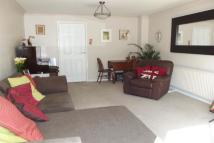 2 bed Terraced property to rent in Ian Grove, Carlton...