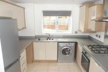 Apartment to rent in Bailey Drive, Mapperley...