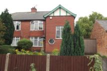 semi detached home in Duncroft Avenue, Gedling...