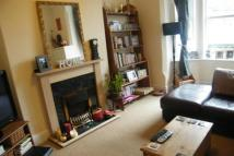 property to rent in Victoria Road, West Bridgford, NG2 7JW