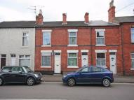 3 bed Terraced property to rent in Imperial Road, Beeston...